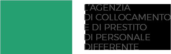 3P Logo