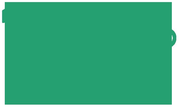 100per100